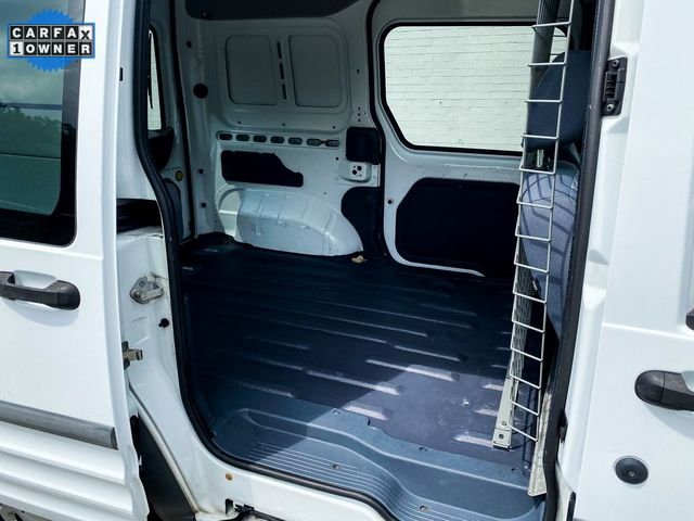 2011 Ford Transit Connect Van XL Madison, NC 13