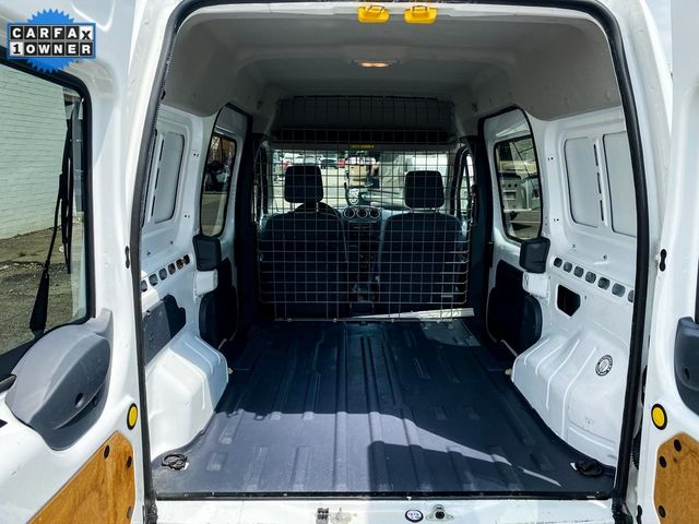 2011 Ford Transit Connect Van XL Madison, NC 16