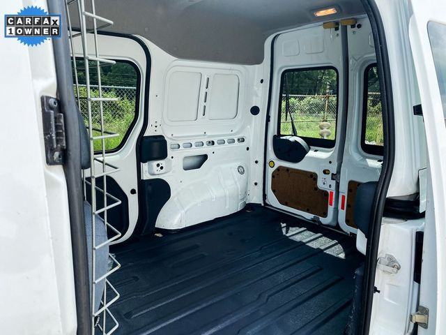 2011 Ford Transit Connect Van XL Madison, NC 17