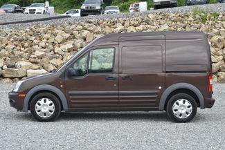 2011 Ford Transit Connect Van XLT Naugatuck, Connecticut 1
