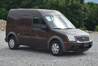 2011 Ford Transit Connect Van XLT Naugatuck, Connecticut 6