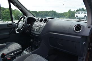 2011 Ford Transit Connect Van XLT Naugatuck, Connecticut 8