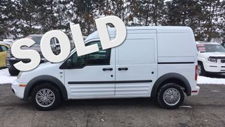 2011 Ford Transit Connect Van XLT Ontario, OH