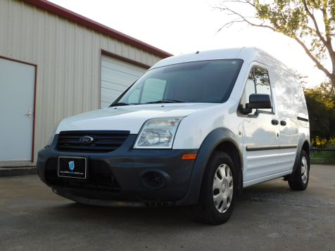 2011 Ford Transit Connect Van XL in Wylie, TX