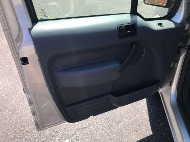 2011 Ford Transit Connect Wagon XLT Premium Handicap Wheelchair Dallas, Georgia 12
