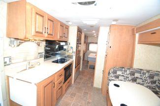 2011 Forest River LEXINGTON 265DS   city Colorado  Boardman RV  in Pueblo West, Colorado