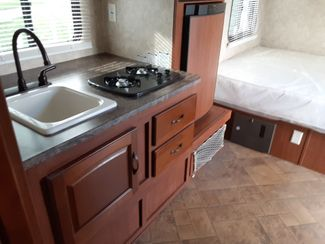 2011 Forest River R-Pod 181G   city Florida  RV World Inc  in Clearwater, Florida