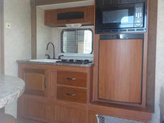 2011 Forest River R-POD 182G  city Florida  RV World Inc  in Clearwater, Florida