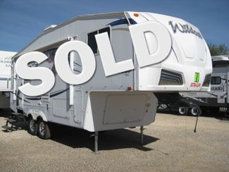2011 Forest River Wildcat  SOLD!! Odessa, Texas