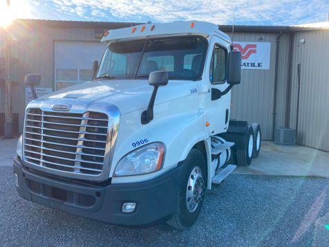 2011 Freightliner Cascadia 125  in , Ohio