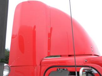 2011 Freightliner Columbia Ravenna, MI 25