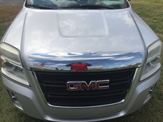 2011 Gmc-2 Owner!! Service Records! Terrain-MINT CONDITION! SLE-CARMARTSOUTH.COM Knoxville, Tennessee 1