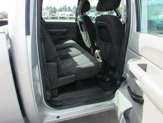 2011 GMC 2500HD Duramax 4x4 Crew-Cab Long Box Pickup   St Cloud MN  NorthStar Truck Sales  in St Cloud, MN