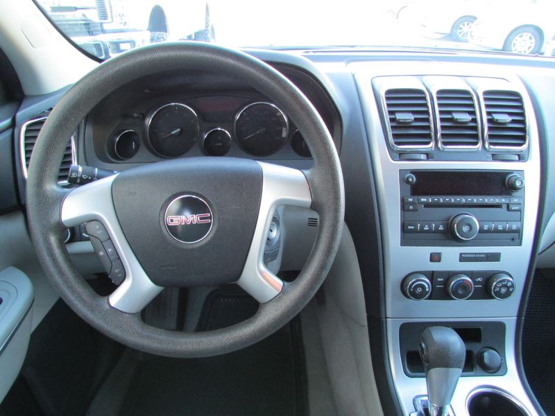 2011 GMC Acadia SL  city Utah  Autos Inc  in , Utah