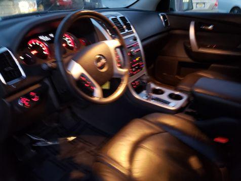 2011 GMC Acadia SLT1   Champaign, Illinois   The Auto Mall of Champaign in Champaign, Illinois
