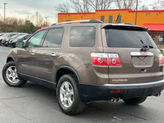 2011 GMC Acadia SLE  city NC  Palace Auto Sales   in Charlotte, NC