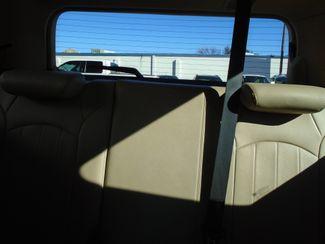 2011 GMC Acadia Denali   Abilene TX  Abilene Used Car Sales  in Abilene, TX
