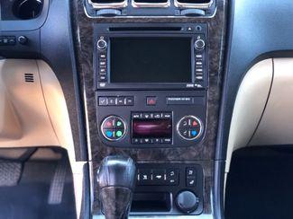 2011 GMC Acadia Denali Denali AWD LINDON, UT 38