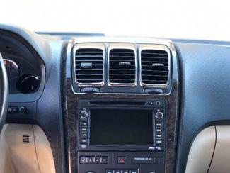 2011 GMC Acadia Denali Denali AWD LINDON, UT 39