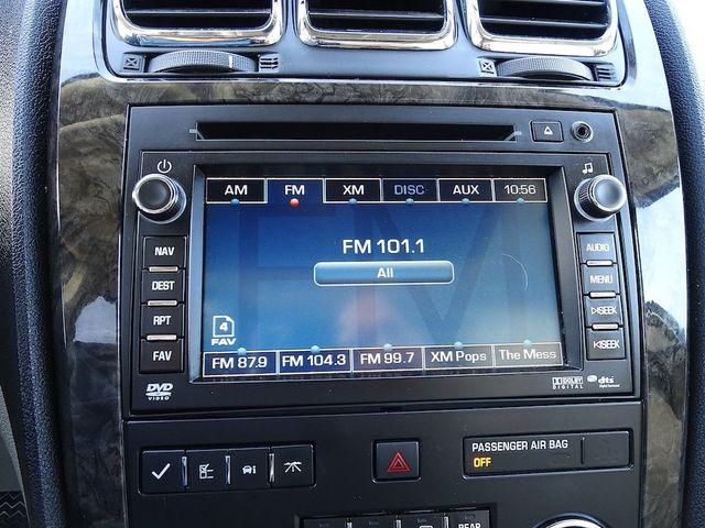 2011 GMC Acadia Denali Denali Madison, NC 19