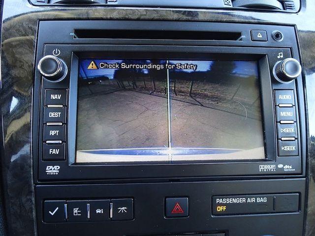 2011 GMC Acadia Denali Denali Madison, NC 20