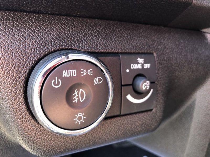 2011 GMC Acadia Denali Denali | Pine Grove, PA | Pine Grove Auto Sales in Pine Grove, PA