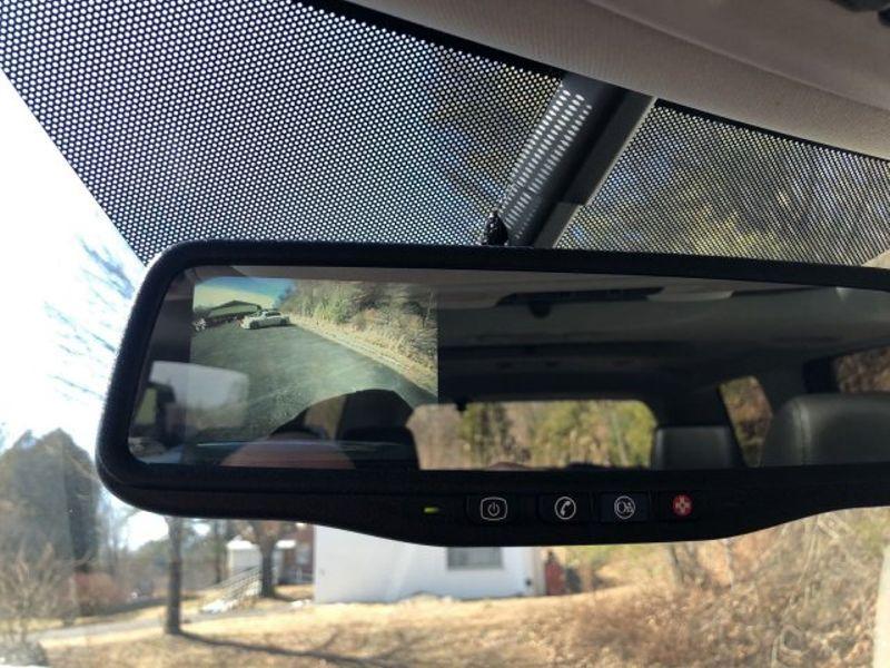 2011 GMC Acadia Denali Denali   Pine Grove, PA   Pine Grove Auto Sales in Pine Grove, PA