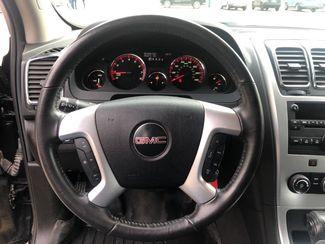 2011 GMC Acadia SLE  city ND  Heiser Motors  in Dickinson, ND