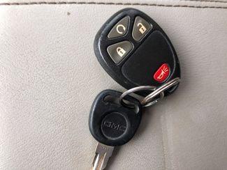 2011 GMC Acadia SL  city ND  Heiser Motors  in Dickinson, ND
