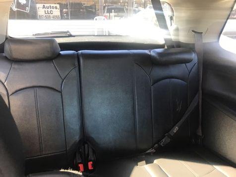 2011 GMC Acadia SLT Extra Clean | Ft. Worth, TX | Auto World Sales LLC in Ft. Worth, TX