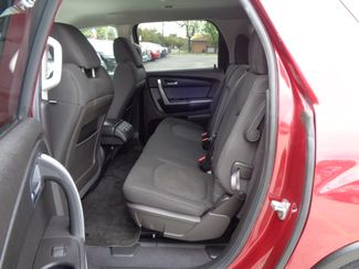 2011 GMC Acadia SL  city TX  Texas Star Motors  in Houston, TX