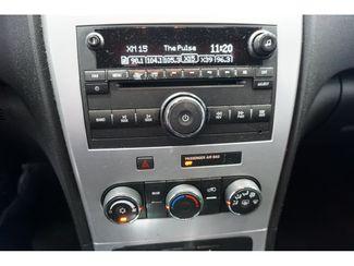 2011 GMC Acadia SLE  city Texas  Vista Cars and Trucks  in Houston, Texas
