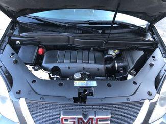 2011 GMC Acadia SLT2 LINDON, UT 23
