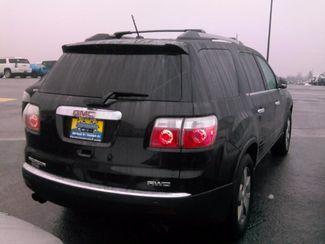 2011 GMC Acadia SLT2 LINDON, UT 2