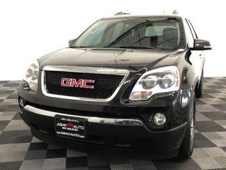 2011 GMC Acadia SLT1 LINDON, UT 1