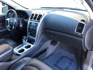 2011 GMC Acadia SLT1 LINDON, UT 25