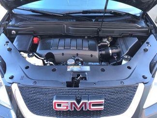 2011 GMC Acadia SLT1 LINDON, UT 43