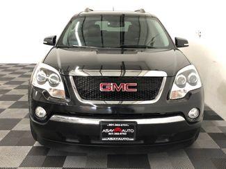 2011 GMC Acadia SLT1 LINDON, UT 8