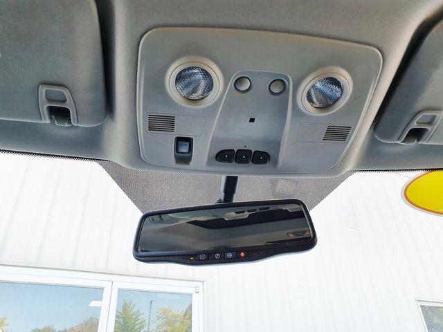 2011 GMC Acadia SLT1 AWD 8-Passenger in Louisville, TN 37777