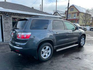 2011 GMC Acadia SLE  city Wisconsin  Millennium Motor Sales  in , Wisconsin