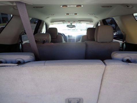 2011 GMC Acadia SL | Nashville, Tennessee | Auto Mart Used Cars Inc. in Nashville, Tennessee