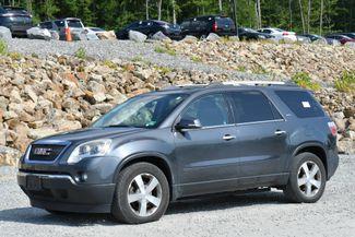 2011 GMC Acadia SLT Naugatuck, Connecticut