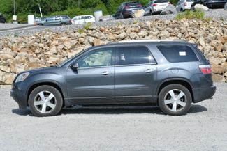 2011 GMC Acadia SLT Naugatuck, Connecticut 1