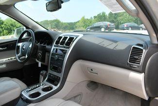 2011 GMC Acadia SLT1 Naugatuck, Connecticut 11