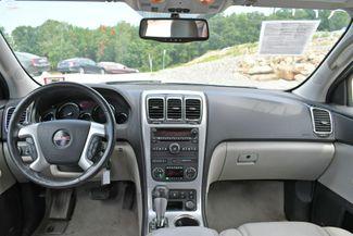 2011 GMC Acadia SLT1 Naugatuck, Connecticut 18