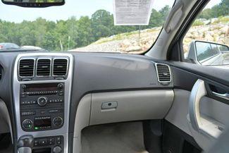2011 GMC Acadia SLT1 Naugatuck, Connecticut 19
