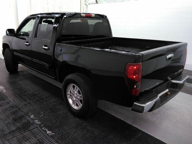 2011 GMC Canyon SLE1 in St. Louis, MO 63043