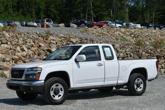 2011 GMC Canyon Naugatuck, Connecticut