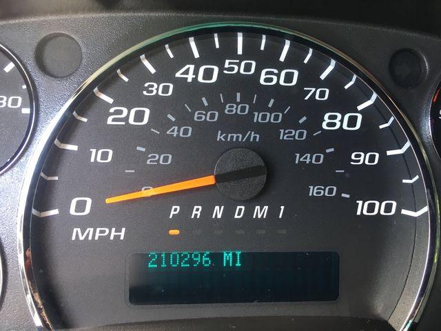 2011 GMC Savana Cargo Van G2500 in Richmond, VA, VA 23227