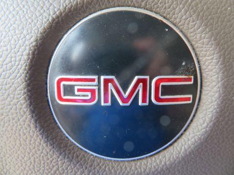 2011 GMC Sierra 1500 SLT 4x4   Abilene, Texas   Freedom Motors  in Abilene, Texas
